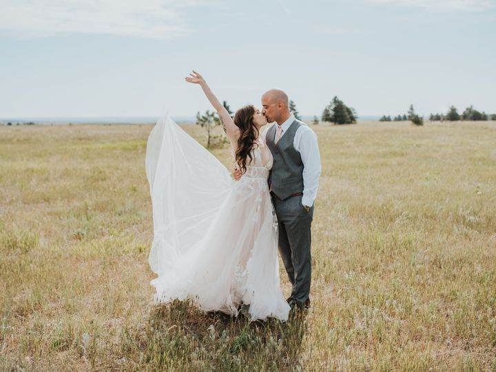 Tmx Jr 727 51 1038215 159616310688994 Evergreen, CO wedding photography