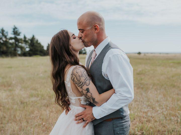 Tmx Jr 815 51 1038215 159616310347605 Evergreen, CO wedding photography