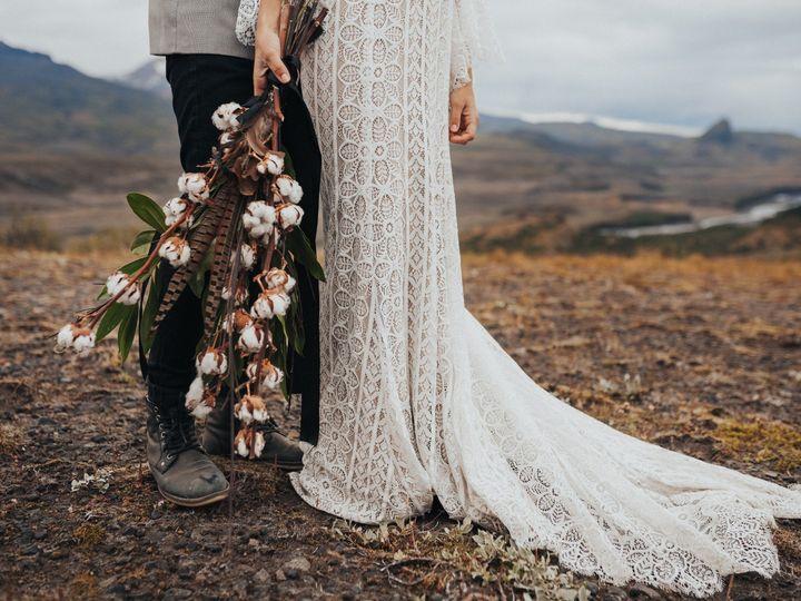 Tmx Jsp 2889 51 1038215 1570764658 Evergreen, CO wedding photography