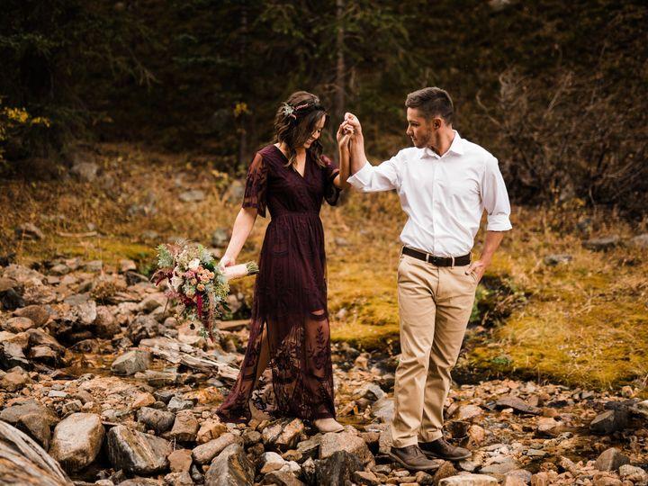 Tmx Jsp 4456 51 1038215 Evergreen, CO wedding photography