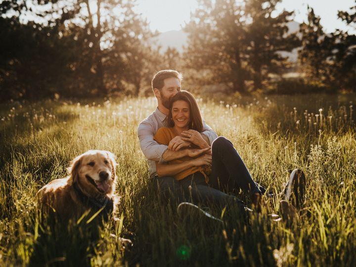 Tmx Jsp 4503 51 1038215 159398065667290 Evergreen, CO wedding photography