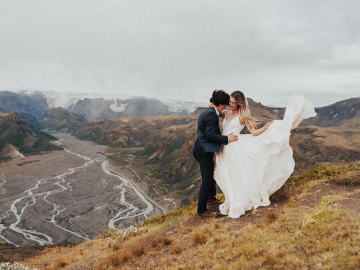 Tmx Jsp 4553 51 1038215 1570764697 Evergreen, CO wedding photography