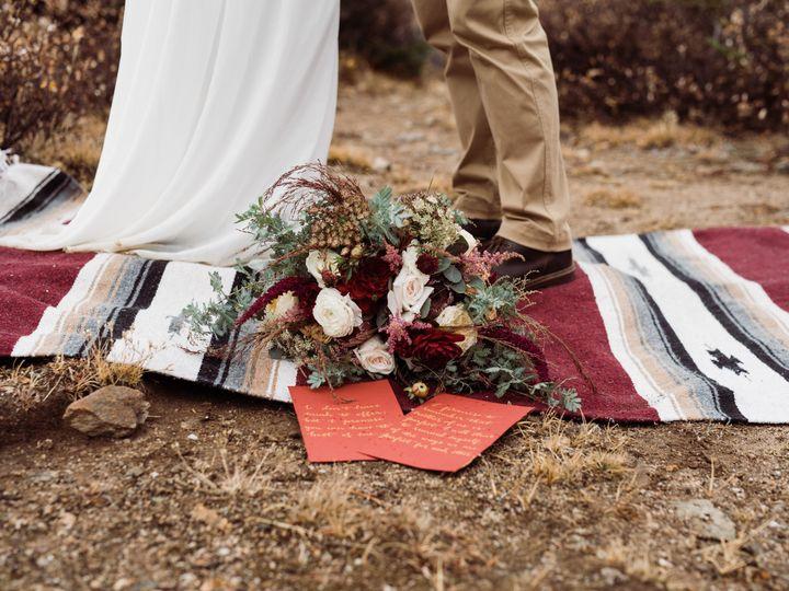 Tmx Jsp 5735 51 1038215 Evergreen, CO wedding photography