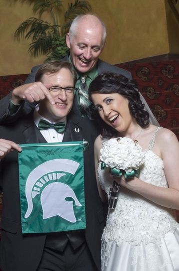 star wars wedding msu flag 2 51 138215
