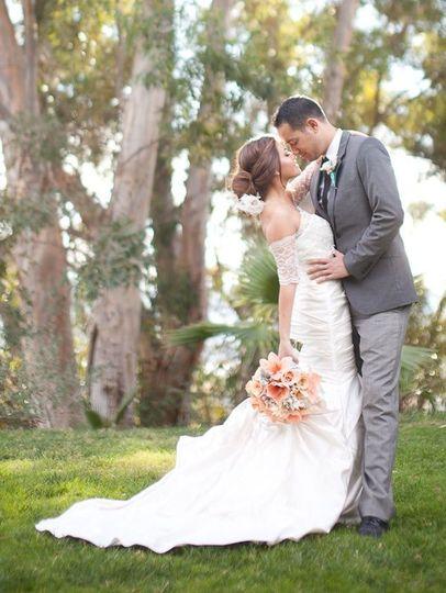 Jason & Megan