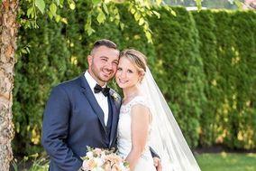 European Bridal by Ela