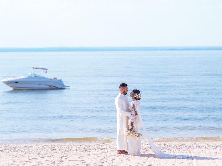 Tmx  37i1053 51 1009215 1562695115 Bayonne, New Jersey wedding videography