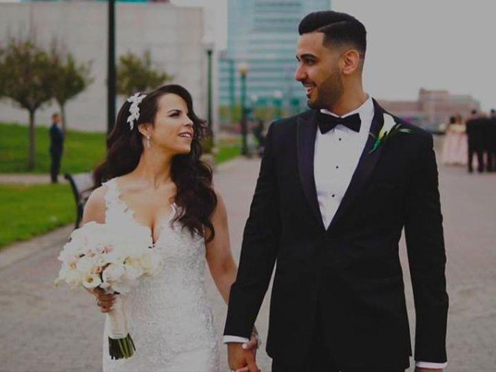 Tmx 1529340733 4e808b6ebc792a55 1529340732 69597cebcae227c3 1529340731599 3 Screen Shot 2018 0 Bayonne, New Jersey wedding videography