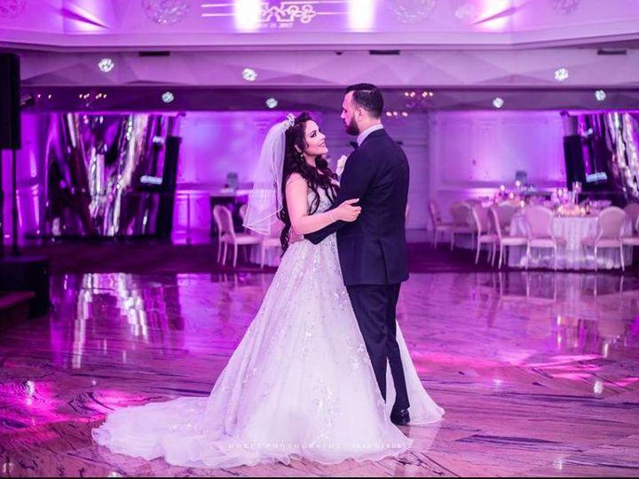 Tmx 1529340733 9613c932d401861d 1529340731 1ea834029078be45 1529340729993 2 Screen Shot 2018 0 Bayonne, New Jersey wedding videography