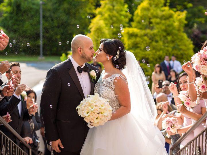 Tmx 1529342821 3b81f62535851544 1529342817 250970a31a273058 1529342813815 4 11 Bayonne, New Jersey wedding videography