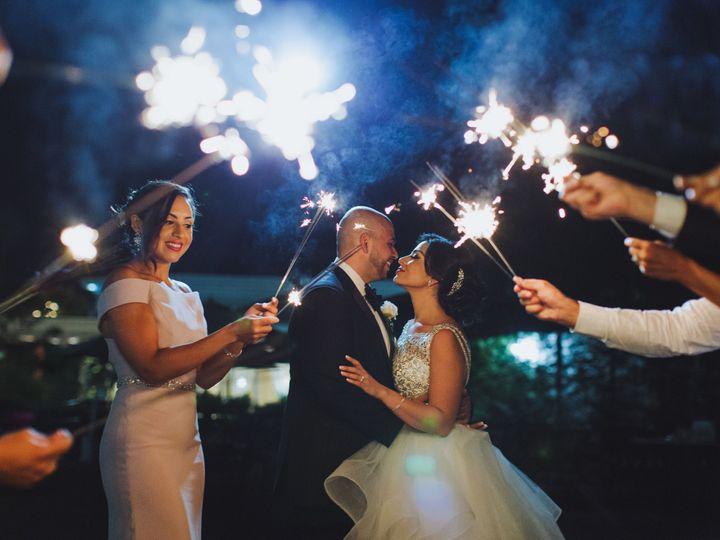 Tmx 1529342890 C3283fae5037a901 1529342886 0ae6486ef02edd8b 1529342884840 5 22 Bayonne, New Jersey wedding videography