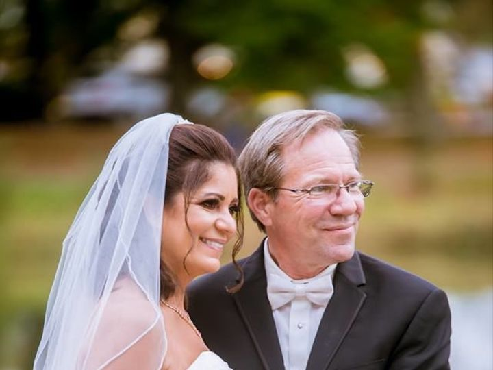 Tmx 1529343099 D7ad530239957255 1529343097 83c3c917969eccc8 1529343097902 8 22555204 101595543 Bayonne, New Jersey wedding videography