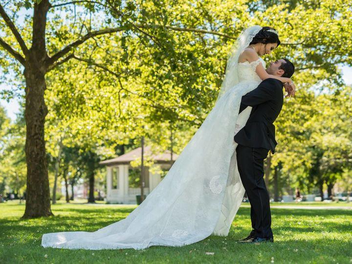Tmx 1529343146 C89da6dbef2fd6e3 1529343144 9d7b50daa4adfbcf 1529343144227 9 21753390 102133685 Bayonne, New Jersey wedding videography