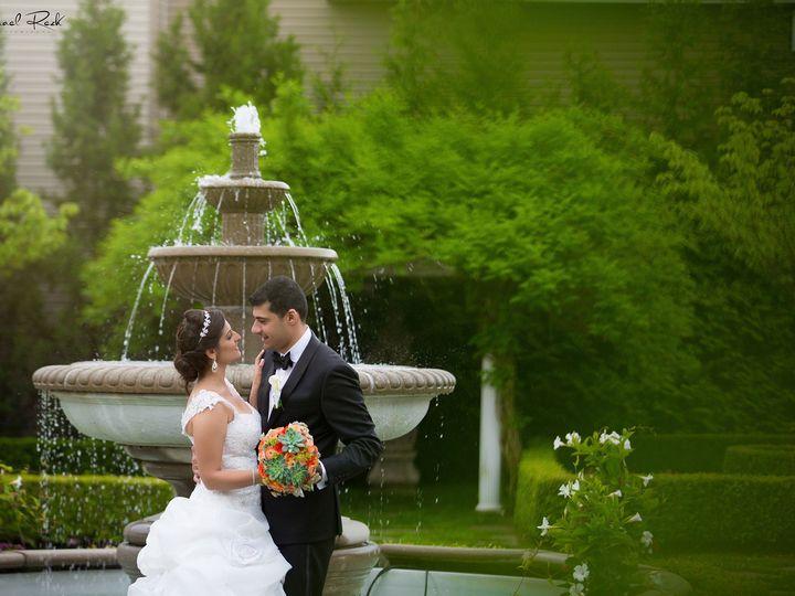 Tmx 1529343193 Db74da3f3501ec83 1529343192 6b35f8596ca73ce4 1529343192190 10 20988403 16150172 Bayonne, New Jersey wedding videography
