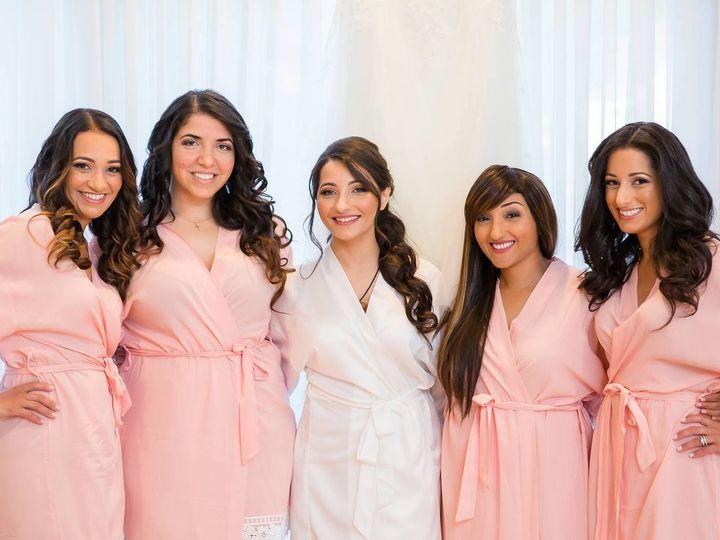 Tmx 1539095476 1e3223f8bb141290 1539095475 7306c54604077a06 1539095474448 1 42549017 318586725 Bayonne, New Jersey wedding videography
