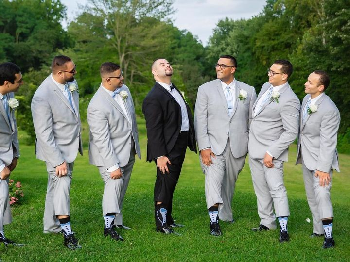 Tmx 1539095476 5e0eb29f44647848 1539095475 006403b18d66d171 1539095474450 2 42926912 321808808 Bayonne, New Jersey wedding videography