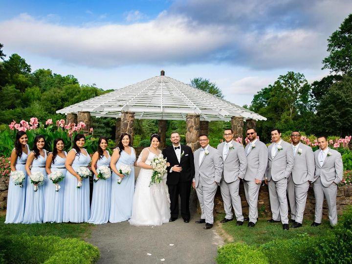 Tmx 1539095477 A3bf8e36f560b748 1539095476 E1dc89ccff4efde6 1539095474454 6 43322956 321808825 Bayonne, New Jersey wedding videography