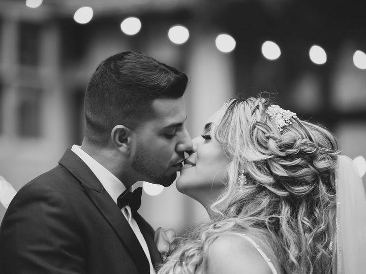 Tmx 1539095478 4a674f7d4bcb4baa 1539095476 Cc6d7d87801eba71 1539095474457 9 43433884 323338158 Bayonne, New Jersey wedding videography