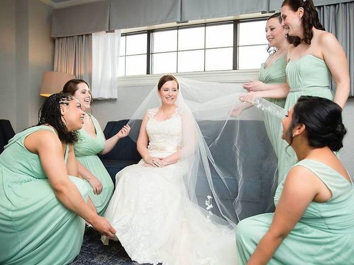 Tmx 1539095478 E920d5cb59d9c785 1539095477 0ece880748a45a01 1539095474457 10 43466545 32339019 Bayonne, New Jersey wedding videography