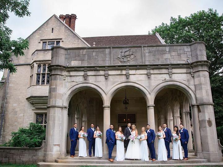 Tmx 1539095480 26d2dcd328b637b3 1539095478 43d64634d73fe2d0 1539095474458 11 43471358 32334127 Bayonne, New Jersey wedding videography