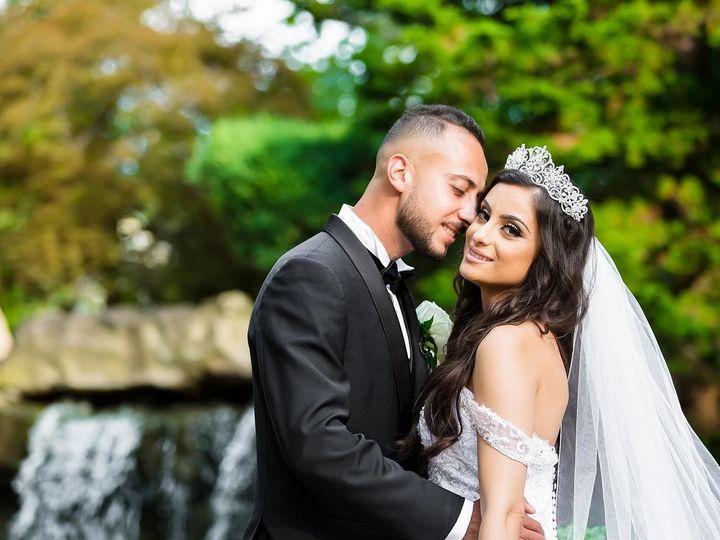 Tmx 1539095480 57dabe75cfcdd966 1539095478 C5d4f8f52e4709f8 1539095474459 12 43475126 32257910 Bayonne, New Jersey wedding videography