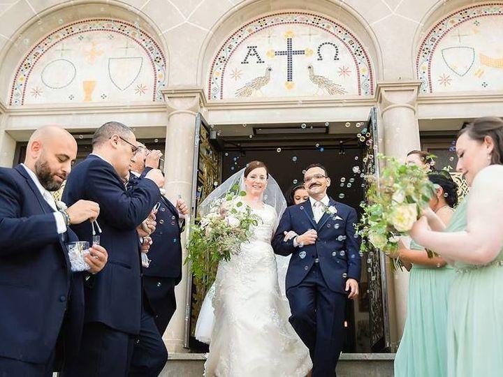 Tmx 1539095480 Bd000a58c61ea814 1539095479 D2d7f111d89a8b84 1539095474461 13 43480506 32339035 Bayonne, New Jersey wedding videography
