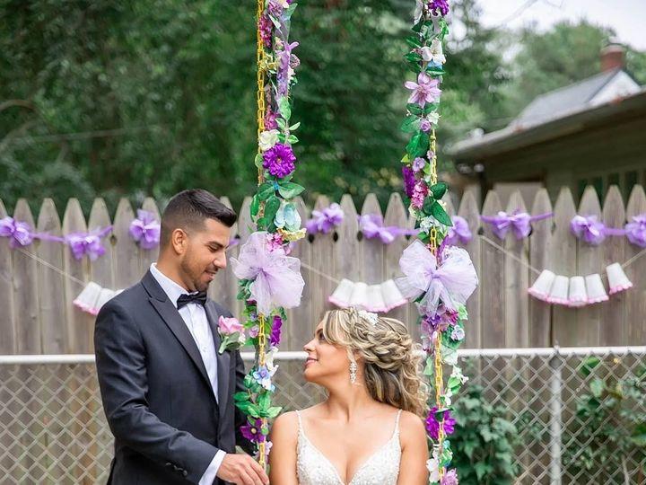 Tmx 1539095481 35555a3a4b7a0ba9 1539095479 55e5f7fbf5adc1fe 1539095474463 15 43500764 32334076 Bayonne, New Jersey wedding videography
