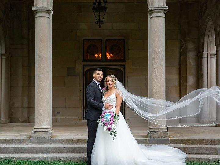 Tmx 1539095481 C82c9f15a7762f7e 1539095479 3a867de6c5fa8508 1539095474466 18 43631705 32334153 Bayonne, New Jersey wedding videography