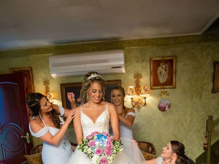 Tmx 1539095481 Fbf070fbe63cf82a 1539095479 30e40a092194dd73 1539095474462 14 43491407 32334017 Bayonne, New Jersey wedding videography