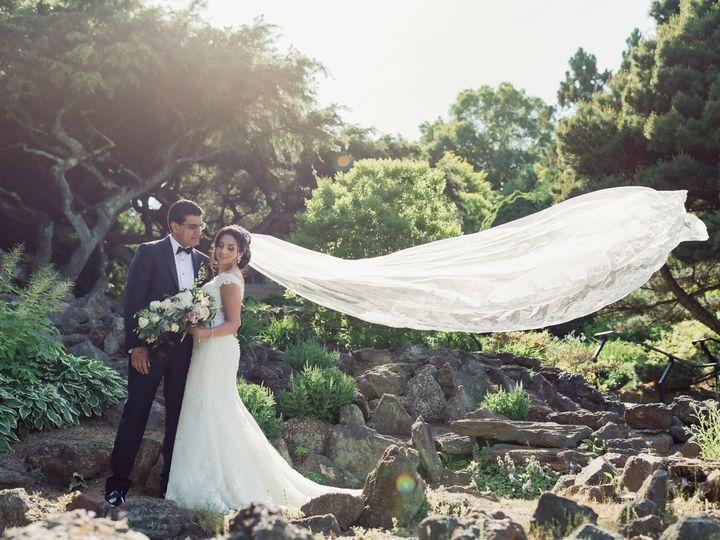 Tmx 61729961 2278083725578970 536542183793098752 O 1 51 1009215 1562695115 Bayonne, New Jersey wedding videography