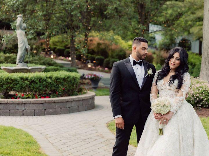 Tmx 62247797 2451372355095910 5833110838361194496 N 51 1009215 1562695115 Bayonne, New Jersey wedding videography