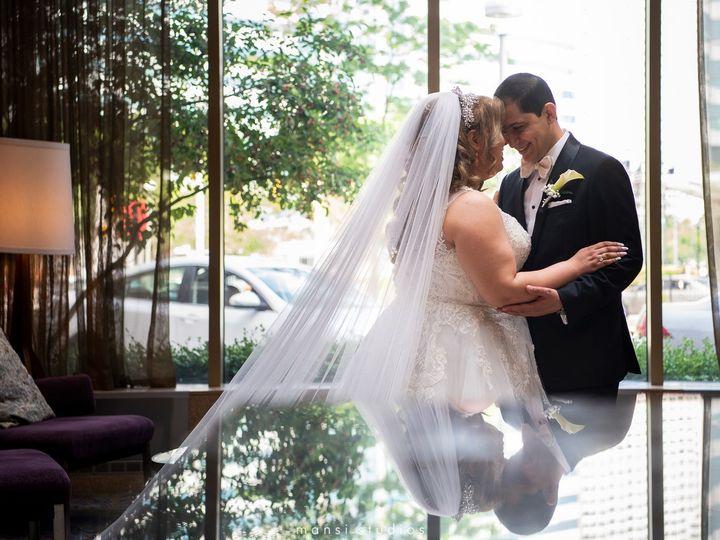 Tmx 66150027 467904563974614 4755637963386257408 N 51 1009215 1562695118 Bayonne, New Jersey wedding videography