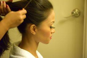MakeupByVhari
