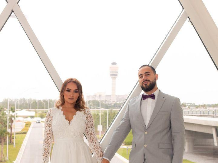 Tmx 67580529 2541795689206415 954000184486920192 O 51 1619215 1566316170 Orlando, FL wedding photography
