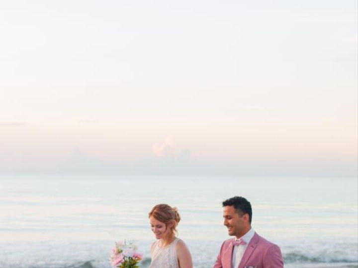 Tmx 67820355 2535919976460653 5683571308453953536 N 51 1619215 1566316172 Orlando, FL wedding photography