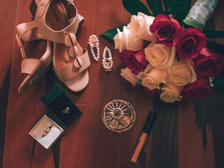 Tmx Img 0451 51 1619215 157889128034764 Orlando, FL wedding photography