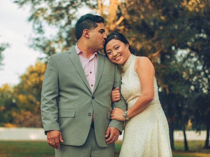 Tmx Img 0623 51 1619215 1566947002 Orlando, FL wedding photography