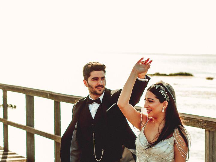 Tmx Img 2127 51 1619215 1569129149 Orlando, FL wedding photography