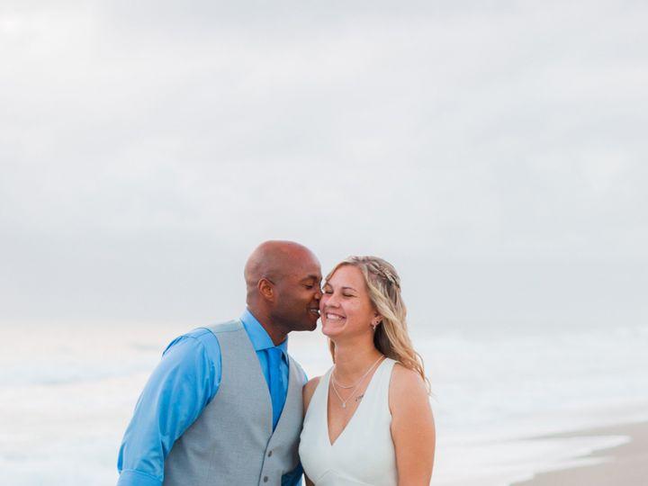 Tmx Img 3210 51 1619215 157901592121824 Orlando, FL wedding photography