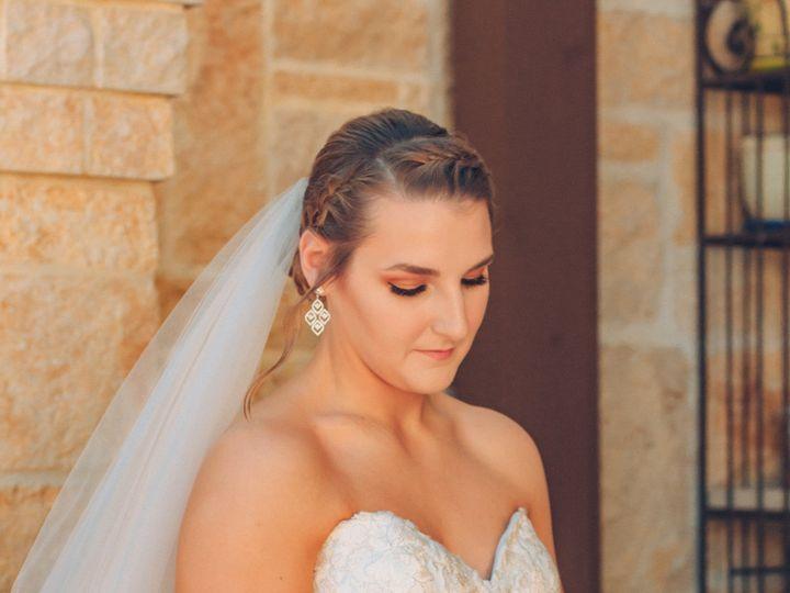 Tmx Img 8099 51 1619215 157889164293239 Orlando, FL wedding photography