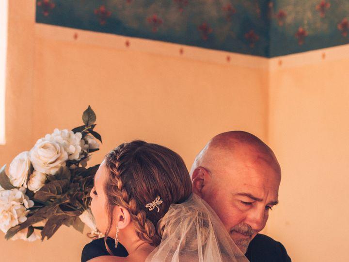 Tmx Img 8189 51 1619215 1567626907 Orlando, FL wedding photography