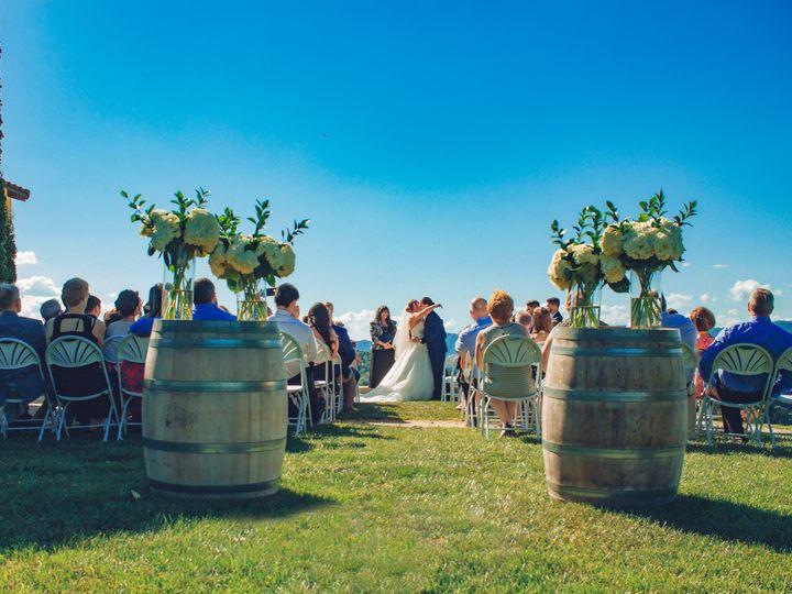 Tmx Img 8238 Edit 51 1619215 1567626906 Orlando, FL wedding photography
