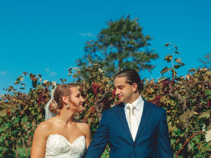 Tmx Img 8844 Edit 51 1619215 1567626909 Orlando, FL wedding photography
