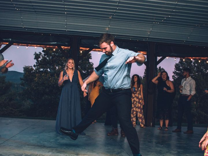 Tmx Img 9353 51 1619215 157889164174340 Orlando, FL wedding photography