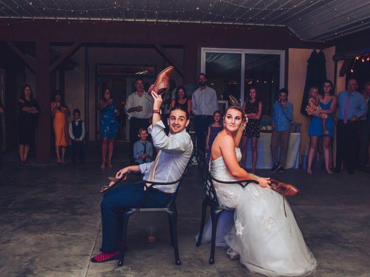 Tmx Img 9457 51 1619215 157889164074366 Orlando, FL wedding photography