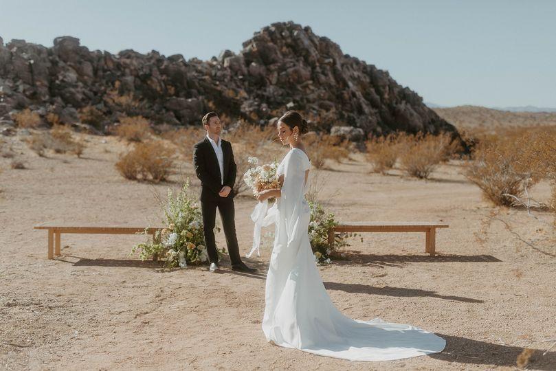 morada weddings 8 51 2029215 162008418786838