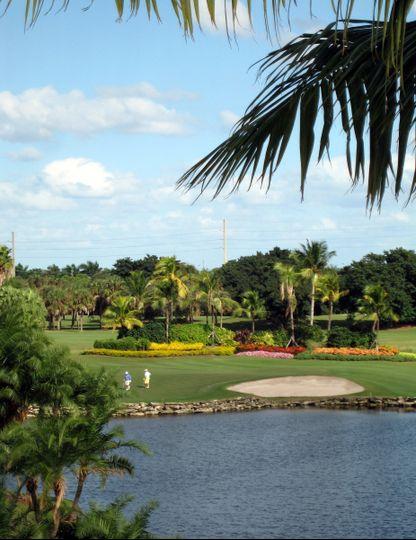 golfersgreen