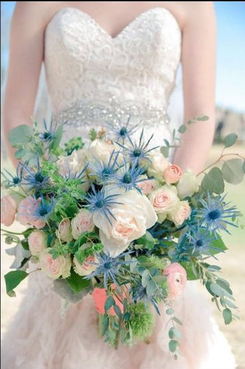 perfect wedding guide photo 51 489215