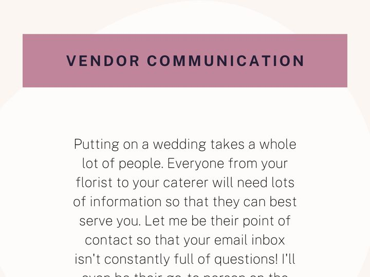 Tmx Copy Of Staying On Track 51 2010315 161463072110925 Ames, IA wedding planner