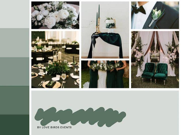 Tmx Inspoboard2 51 2010315 162440509777496 Ames, IA wedding planner